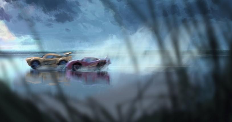 Cars3-concept-art