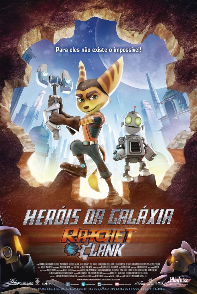 HeroisDaGalaxia_cartaz