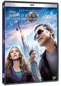 TLAND_DVD_3D_SKEW_BR--