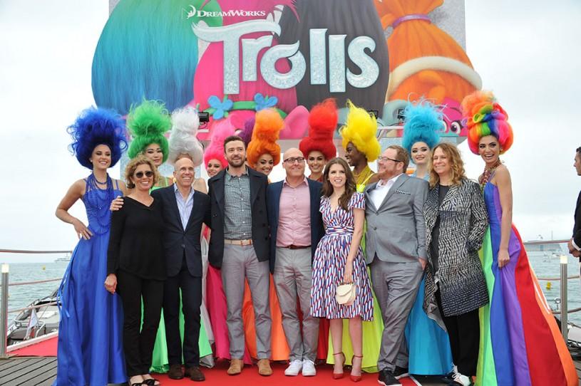Trolls-Cannes(3)