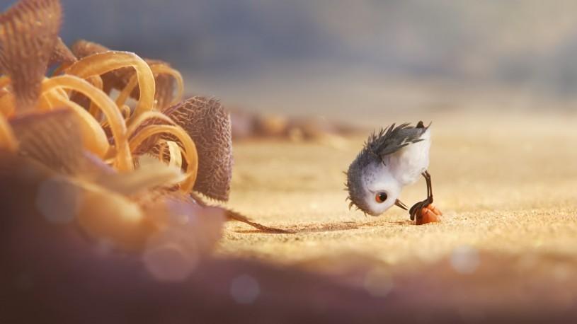 Piper_PixarShort_02