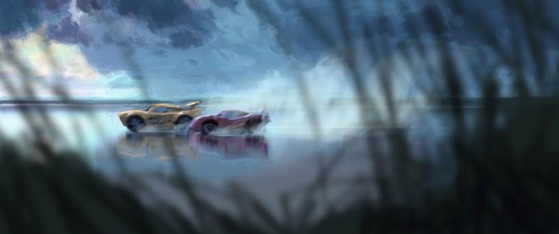 artwork-cars-3-001