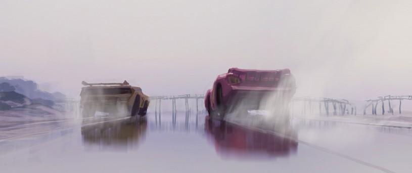 artwork-cars-3-002