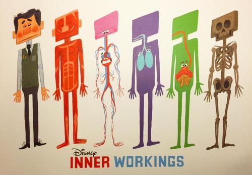InnerWorkings2