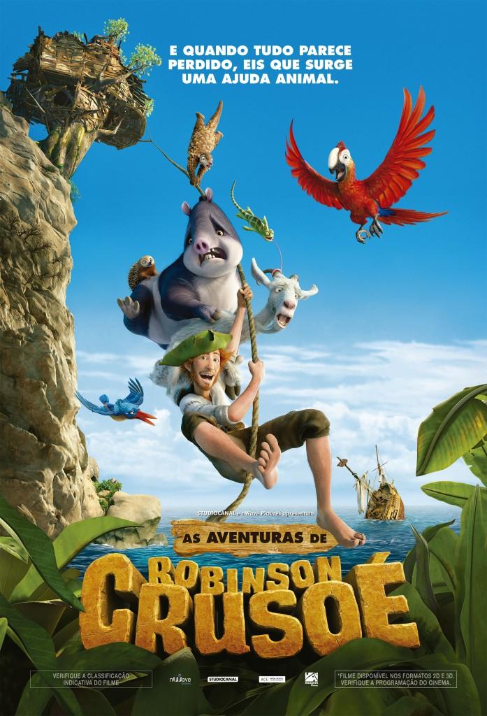 RobinsonCrusoe_cartaz