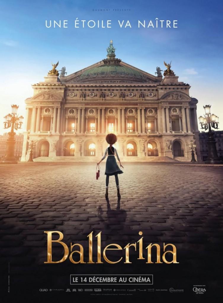 Ballerina_posterfrances1