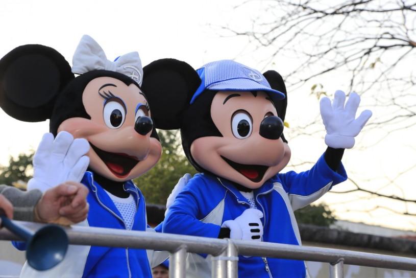 Disney-Magic-Run-2016-2