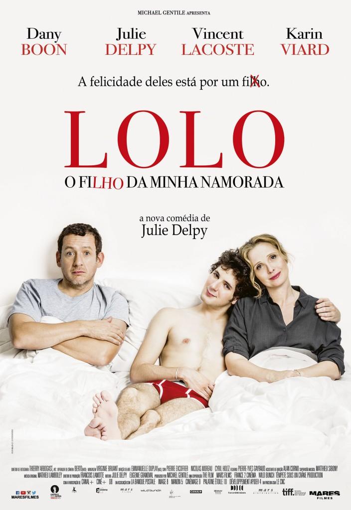 Lolo_cartaz