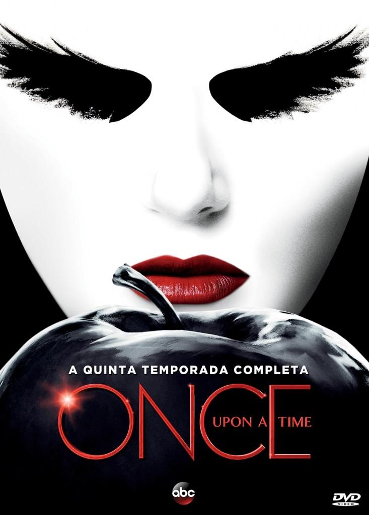 OnceUponATime5_DVD