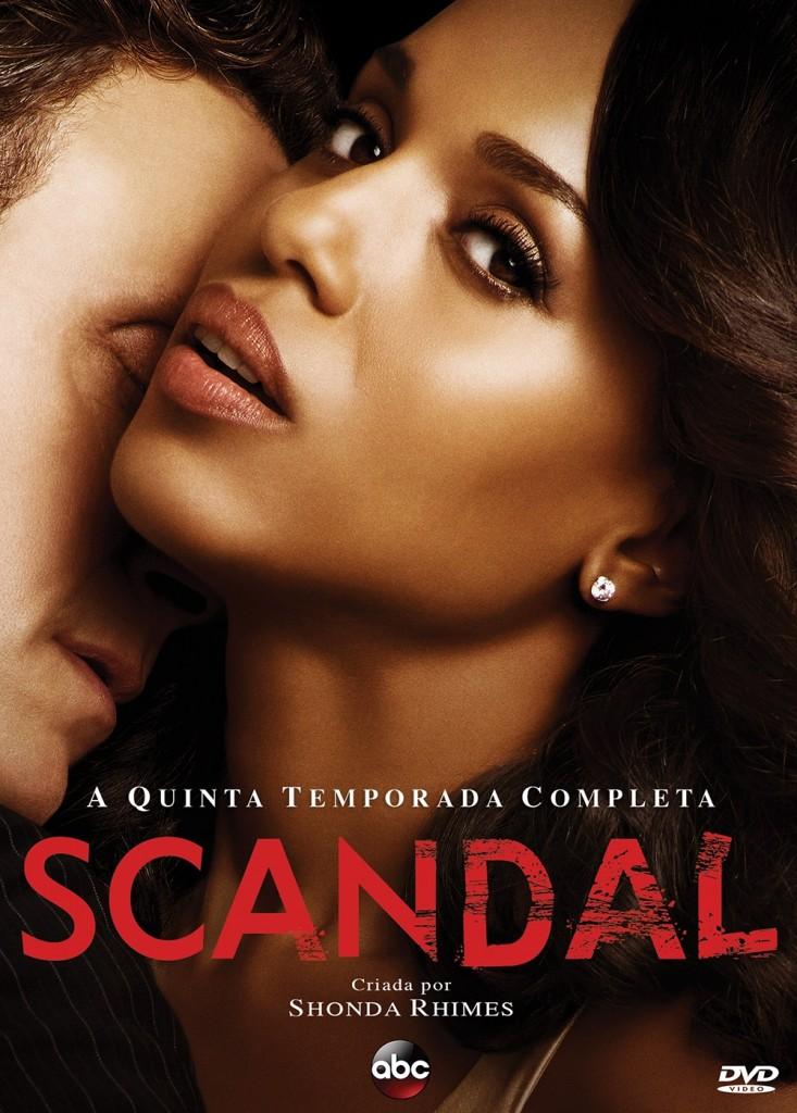 Scandal5_DVD