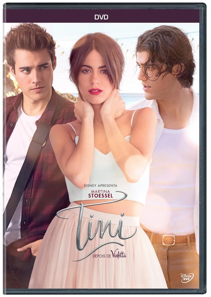 TiniDepoisDeVioletta_DVD