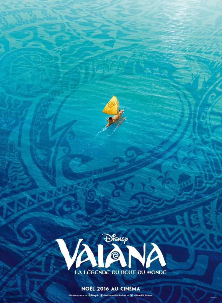 moana-disney-poster-international