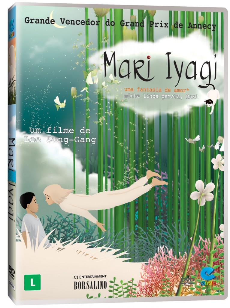 mariiyagi_dvd