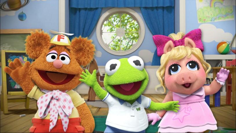 muppet-babies-1200x675