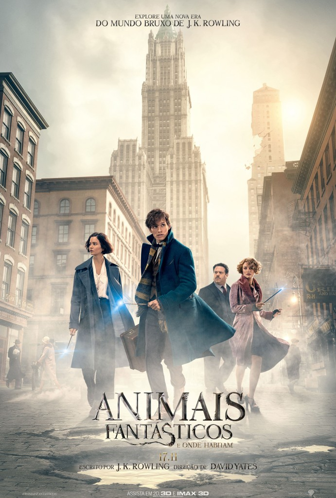 animaisfantasticos_poster