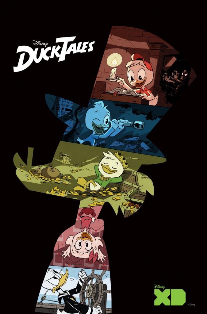 ducktales_2017_poster
