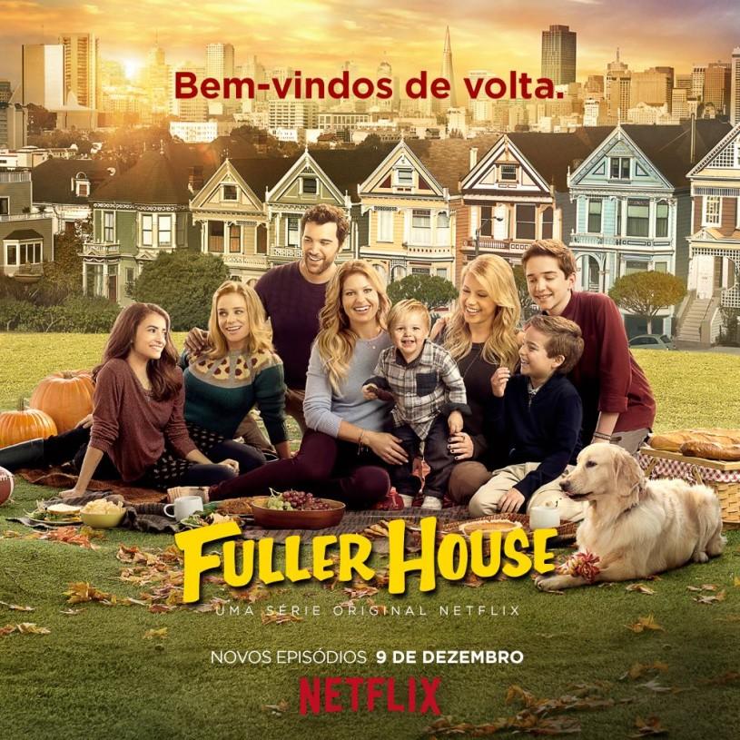 fullerhouse2