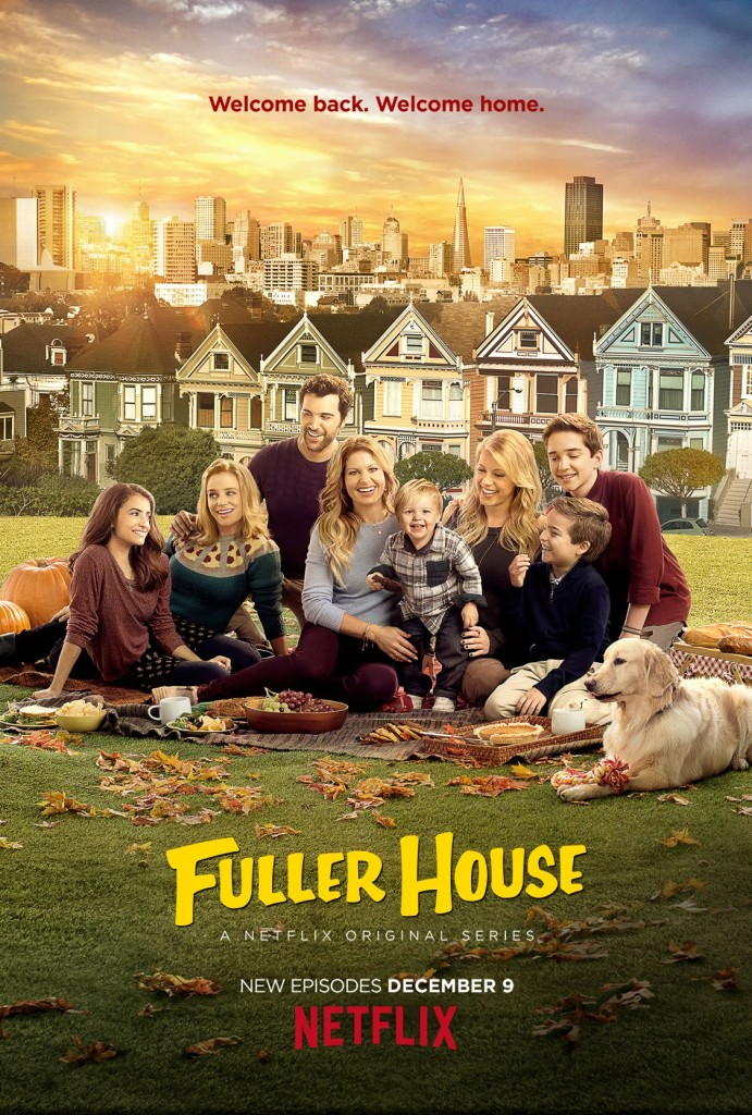 fullerhouse2-poster