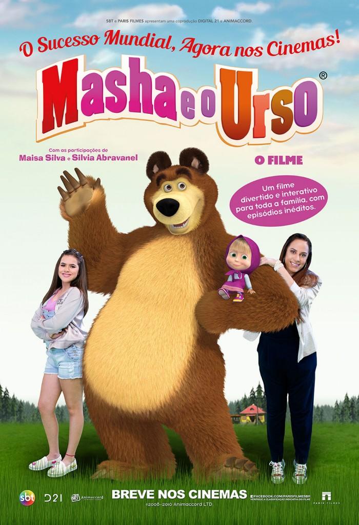mashaeourso_cartaz