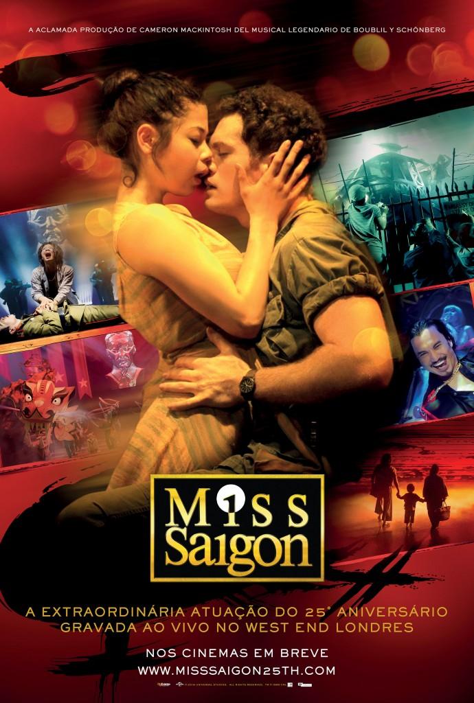 misssaigon_poster