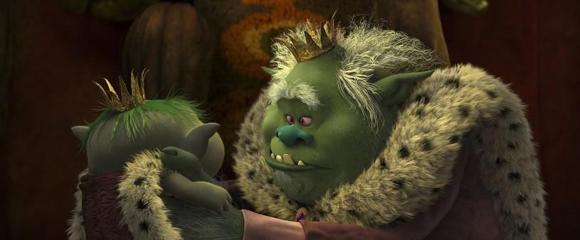 trolls-21
