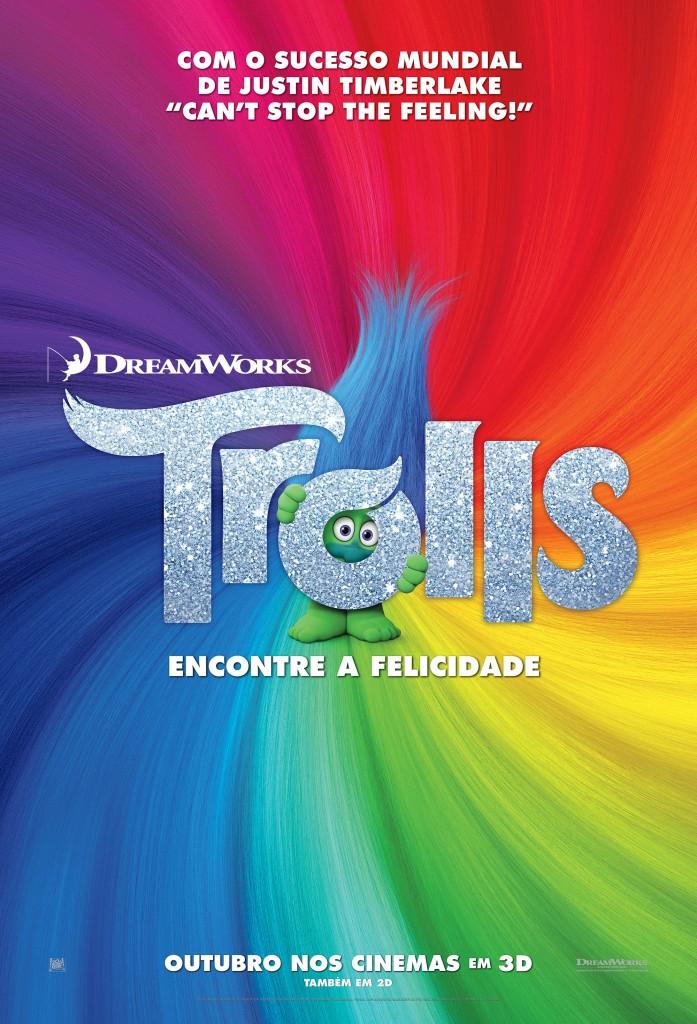 trolls_poster01