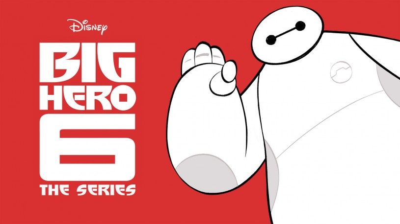 la-et-hc-big-hero-6-animated-tv-series-20160301