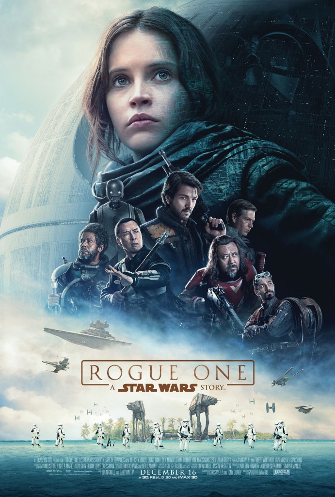 rogue-one-a-star-wars-story_poster