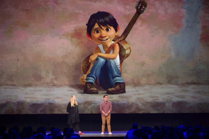 presenting-coco-at-the-d23-expo-disney-pixar
